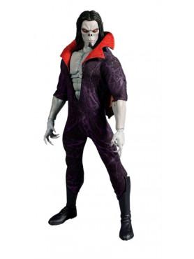 mezco-toys-marvel-universe-morbius-the-one12-collective-actionfigur-leuchtfunktion_MEZ76940_2.jpg