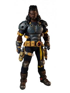 mezco-toys-marvel-x-men-bishop-one12-collective-actionfigur_MEZ77286_2.jpg