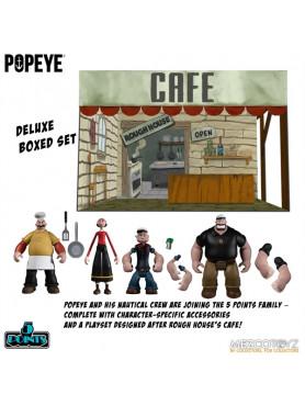 mezco-toys-popeye-deluxe-5-points-box-set-actionfiguren_MEZ18060_2.jpg