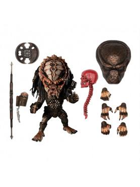 mezco-toys-predator-2-city-hunter-mezco-designer-series-deluxe-actionfigur_MEZ80157_2.jpg