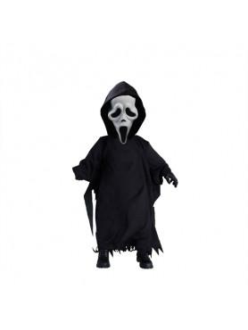 mezco-toys-scream-ghost-face-mds-roto-puppe_MEZ47008_2.jpg