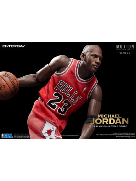michael-jordan-19-nba-collection-motion-masterpiece-series-2-actionfigur-23-cm_ENBAMM-1207_2.jpg