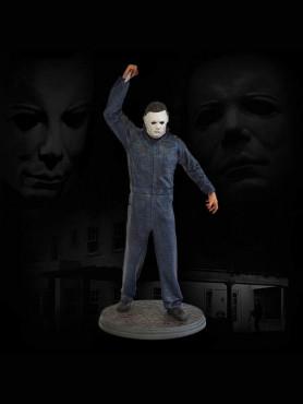 michael-myers-14-statue-halloween-63-cm_HCG9315_2.jpg