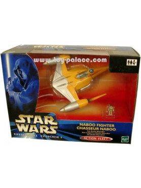 micromachines-ep1-naboo-fighter_79042_2.jpg
