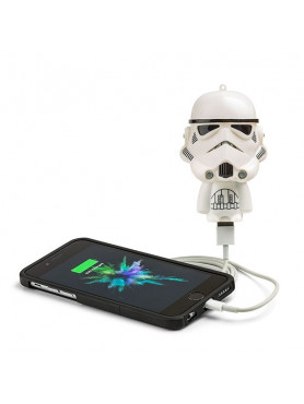 mighty-minis-micro-boost-stormtrooper-usb-lader_TG10020_2.jpg