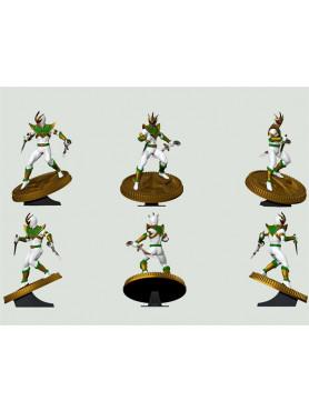 mighty-morphin-power-rangers-lord-drakkon-statue-pop-culture-shock_PCSMMPR9LD01_2.jpg