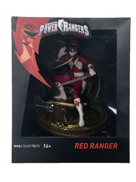 mighty-morphin-power-rangers-red-ranger-statue-pop-culture-shock_PCSMMPR9RED01_2.jpg