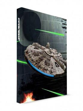 millenium-falcon-notizbuch-mit-leuchtfunktion-star-wars-148-cm-x-21-cm_SDTSDT89650_2.jpg