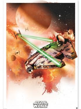 millennium-falcon-poster-star-wars-98-x-68-cm_ABYDCO306_2.jpg