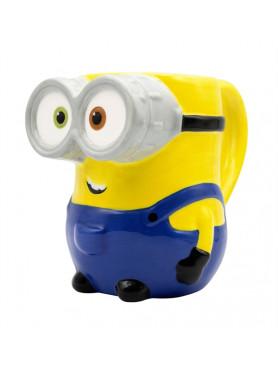 minions-2-3d-tasse-bob-joy-toy_JOY19488_2.jpg