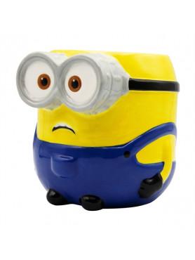 minions-2-3d-tasse-otto-joy-toy_JOY19489_2.jpg