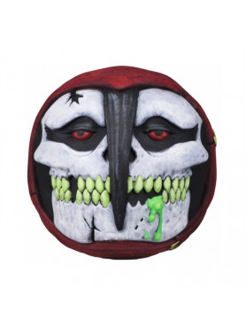 misfits-anti-stress-ball-the-fiend-horror-balls_NECA06026_2.jpg