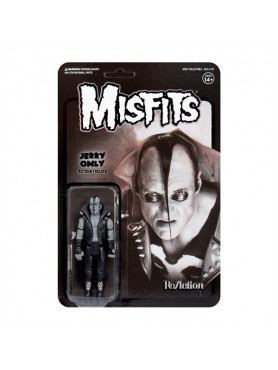misfits-jerry-only-black-series-reaction-actionfigur-super7_SUP7-05859_2.jpg