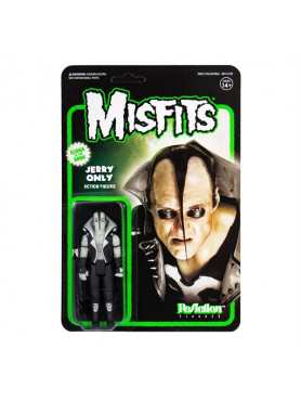 misfits-jerry-only-glow-in-the-dark-reaction-actionfigur-super7_SUP7-03896_2.jpg
