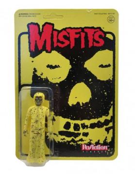 misfits-the-fiend-collection-1-reaction-actionfigur-super7_SUP7-03609_2.jpg