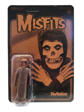 misfits-the-fiend-collection-2-reaction-actionfigur-super7_SUP7-03610_2.jpg