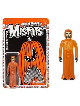 misfits-the-fiend-halloween-reaction-actionfigur-super7_SUP7-10212_2.jpg
