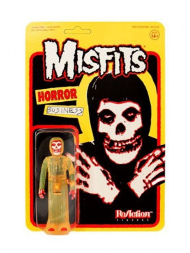 misfits-the-fiend-horror-business-reaction-actionfigur-super7_SUP7-10215_2.jpg