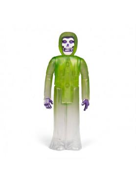 misfits-the-fiend-walk-among-us-green-reaction-actionfigur-super7_SUP7-03608_2.jpg