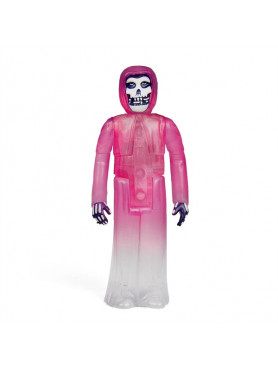 misfits-the-fiend-walk-among-us-pink-reaction-actionfigur-super7_SUP7-03606_2.jpg