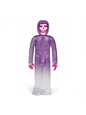 misfits-the-fiend-walk-among-us-purple-reaction-actionfigur-super7_SUP7-03607_2.jpg