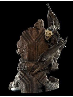 moria-orc-miniatur-statue-herr-der-ringe-17-cm_WETA860102306_2.jpg