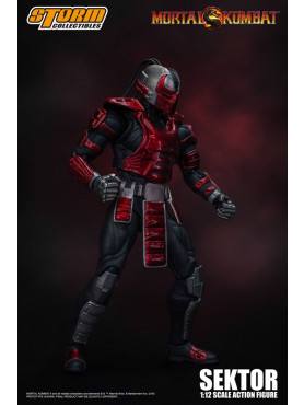 mortal-kombat-sektor-actionfigur-storm-collectibles_STORM87130_2.jpg