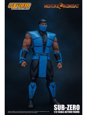 mortal-kombat-sub-zero-actionfigur-storm-collectibles_STORM87135_2.jpg
