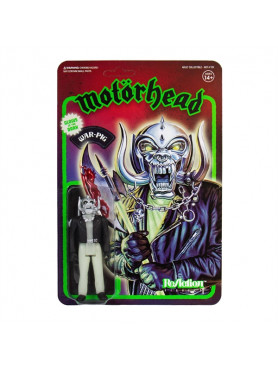 motoerhead-warpig-glow-in-the-dark-reaction-actionfigur-super7_SUP7-03899_2.jpg