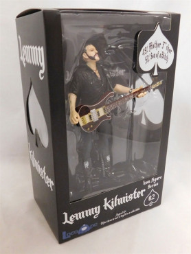 motrhead-actionfigur-lemmy-kilmister-rickenbacker-guitar-dark-wood-16-cm_LAP-75489-C-C_2.jpg