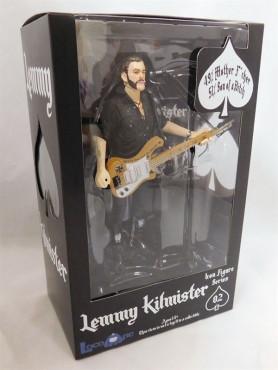 motrhead-lemmy-kilmister-rickenbacker-guitar-cross-actionfigur-16-cm_LAP-75489-B-C_2.jpg