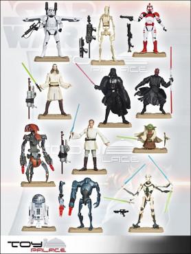 movie-heroes-2012-figurensortiment-wave-0_5-12st_36563-0_5_2.jpg