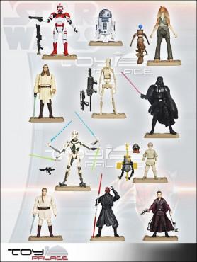 movie-heroes-2012-figurensortiment-wave-1-12st_36563-1_2.jpg