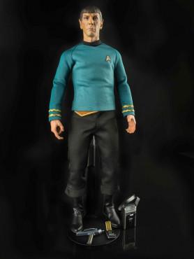 mr_-spock-16-actionfigur-aus-star-trek-tos-30-cm_STR-0069_2.jpg