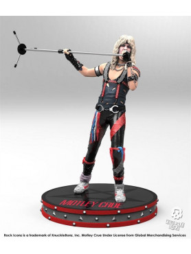 mtley-cre-vince-neil-rock-iconz-19-statue-22-cm_KBMCVN100_2.jpg