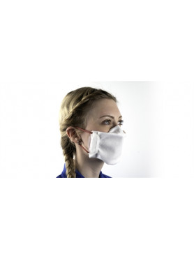 mund-nasen-alltagsmaske-mask4all-moeller-medical_MASK4ALL_2.jpg