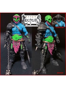 mythic-legions-wasteland-actionfigur-kronnaw-15-cm_FHR00004_2.jpg