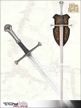 narsil-schwert-von-elendil-knig-von-gondor-134cm_UC1267_2.jpg