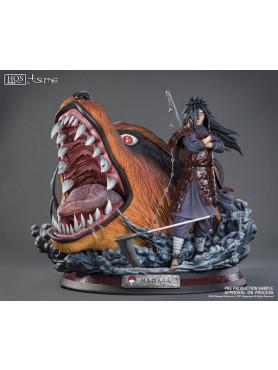 naruto-shippuden-madara-uchiha-hqs-statue-52-cm_TAR-122_2.jpg