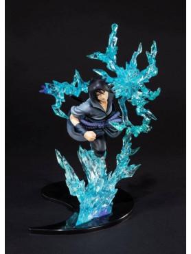 naruto-shippuden-sasuke-uchiha-figuartszero-kizuna-relation-statue-bandai-tamashii-nations_BTN59514-0_2.jpg