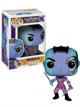 nebula-pop-vinyl-figur-guardians-of-the-galaxy-10-cm_FK5177_2.jpg