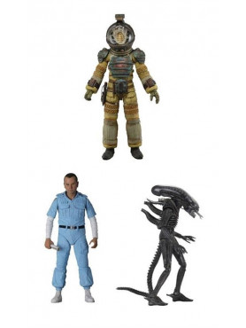 neca-alien-40th-anniversary-serie-3-actionfiguren-set_NECA51702_2.jpg