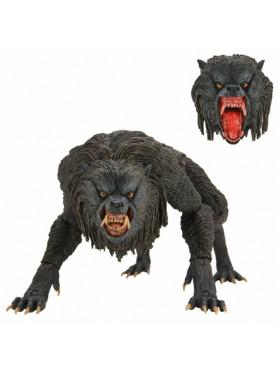 neca-american-werewolf-david-kessler-werewolf-ultimate-actionfigur_NECA04951_2.jpg