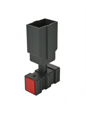 neca-batman-the-animated-series-grapnel-launcher-prop-replik_NECA61659_2.jpg