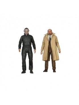neca-halloween-ii-michael-myers-dr-loomis-ultimate-actionfiguren_NECA60645_2.jpg