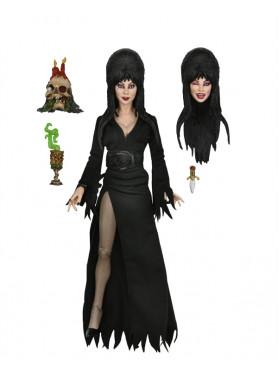 neca-mistress-of-the-dark-elvira-clothed-actionfigur_NECA56061_2.jpg