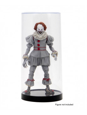 neca-originals-zylindrisches-display-case-fuer-6-inch-actionfiguren_NECA02116_2.jpg