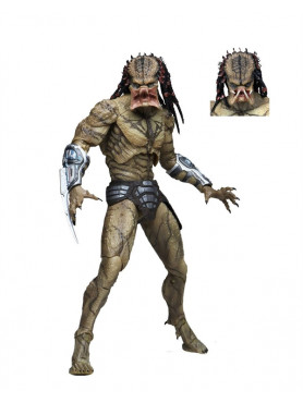 neca-predator-2018-assassin-predator-unarmored-deluxe-ultimate-actionfigur_NECA51580_2.jpg
