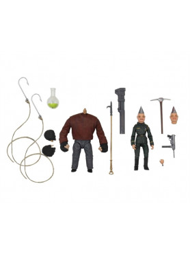 neca-puppet-master-pinhead-tunneler-ultimate-actionfiguren_NECA45494_2.jpg