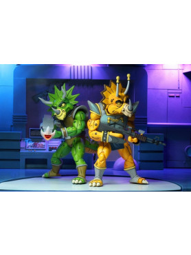 neca-teenage-mutant-ninja-turtles-captain-zarax-zork-actionfiguren_NECA54159_2.jpg